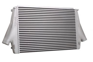 Opel Vectra C OPC V6 2005-08 Intercooler