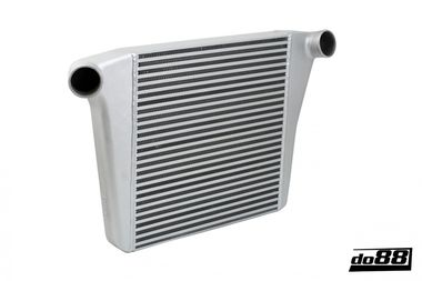 Volvo 200 700 900 Turbo 81-98 Intercooler