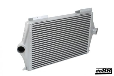 Volvo 700 900 Turbo 92-98 Intercooler